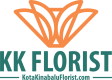 kotakinabaluflorist.com logo
